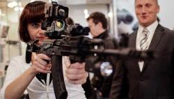 """Расширение экспортной линейки боевого оружия концерна """"Калашников""""-wpid-911421075"""