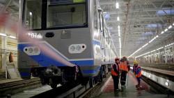 Во всех депо Москвы установят датчики контроля состояния поездов метро-wpid-914142826