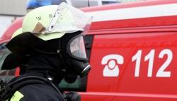 Власти выделят на создание единого номера спасения 40 млрд руб-wpid-922934320