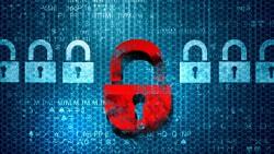 ФСБ предлагает передать ей расследование дел в отношении хакеров-wpid-923797820