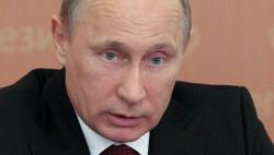 Путин произвел ряд кадровых изменений в региональных ГУ МЧС-wpid-928055102_0