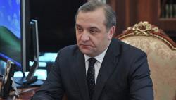 Глава МЧС РФ Пучков проведет выездное заседание во Владикавказе-wpid-937022031