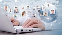 Интернет активно используются экстремистами, считают в ФСБ РФ-wpid-937062210
