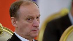 Патрушев: терроризм на Северном Кавказе впервые за годы стал снижаться-wpid-937082717