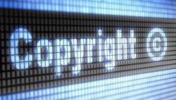 """""""Антипиратский"""" закон вступает в силу, несмотря на протест рунета-wpid-941354492"""