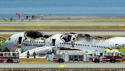 Для спасения Boeing 777 не хватило нескольких секунд-wpid-948105478