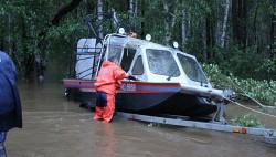 Ишаев: систему защиты от наводнений необходимо создать в регионах ДФО-wpid-952639682
