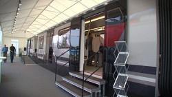 В новых вагонах метро улучшена система подачи воздуха и трап-wpid-962889977