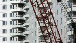 Число нарушений правил пожарной безопасности на стройках в Москве снизилось-wpid-968551444