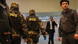 Теперь ФСБ сможет вести розыскную деятельность по любым атакам хакеров-wpid-970673132