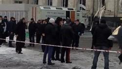 Взрыв в Волгограде квалифицирован как теракт-wpid-987104266