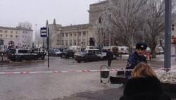 МВД РФ усилило меры безопасности на вокзалах после взрыва в Волгограде-wpid-987106537
