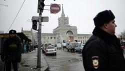 В общественном транспорте в Волгограде усилены меры безопасности-wpid-987131456