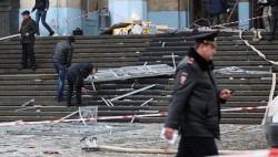 Введен высокий уровень террористической угрозы в Волгоградской области-wpid-987134813