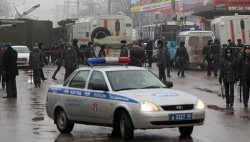 Общественники проконтролируют разработку антитеррористических мер-wpid-987252703