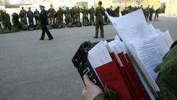 В конце года в Российской армии будут 11 научных рот-wpid-996393911