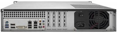 """TRASSIR DuoStation RE – высокопроизводительные NVR под 19"""" стойки-wpid-trassir_duostation_re_500_3_0"""